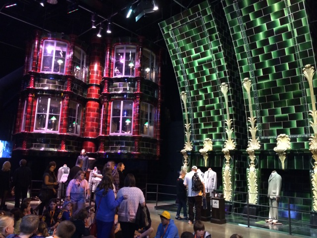 Harry-Potter-London-studio-tour-Ministry-Magic