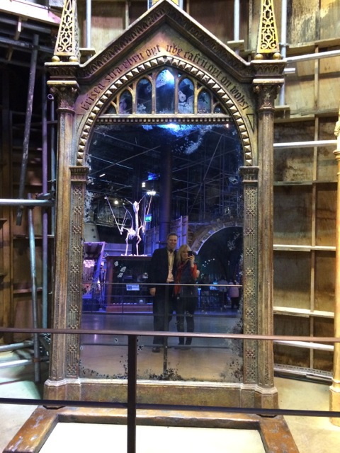 Harry-Potter-London-studio-tour-Mirror-Erised