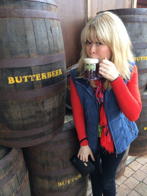 Harry-Potter-London-studio-tour-butterbeer
