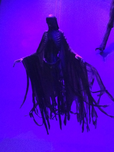 Harry-Potter-London-studio-tour-props-Dementors
