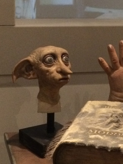Harry-Potter-London-studio-tour-props-Dobby