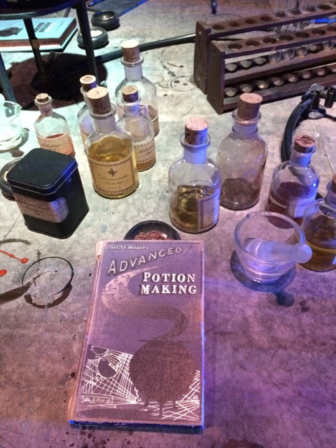 Harry-Potter-London-studio-tour-props-potions