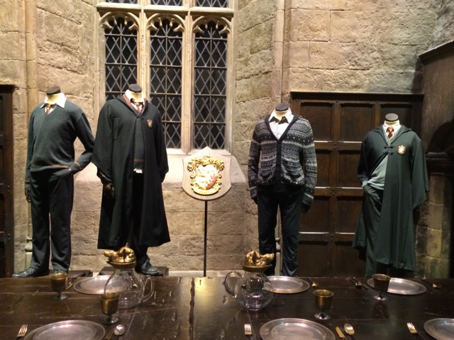 Harry-Potter-studio-tour-Gryffindor