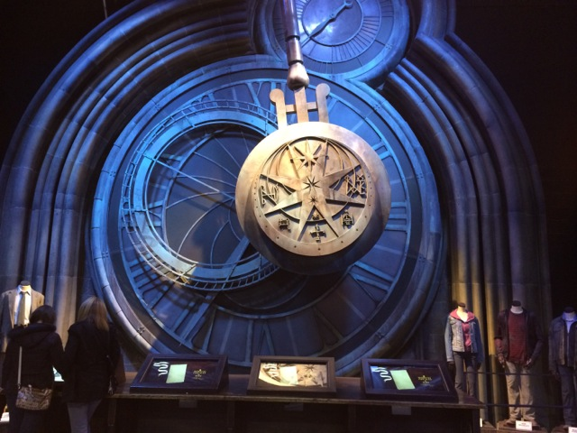 Harry-Potter-studio-tour-London-clock-Prisoner-Azkaban