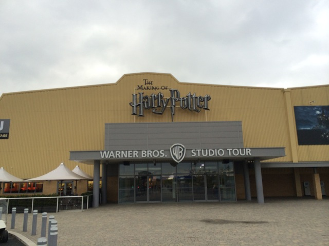 Harry-Potter-studio-tour-Warner-Bros-London