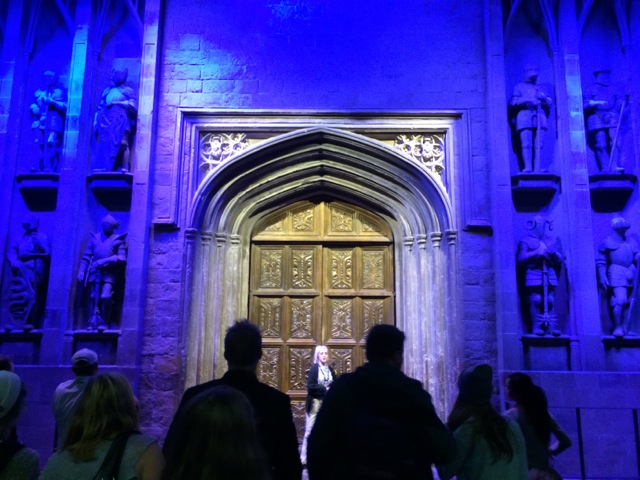 Harry-Potter-studio-tour-London