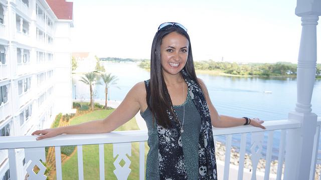 Katie-Goldstein-Villas-Grand-Floridian