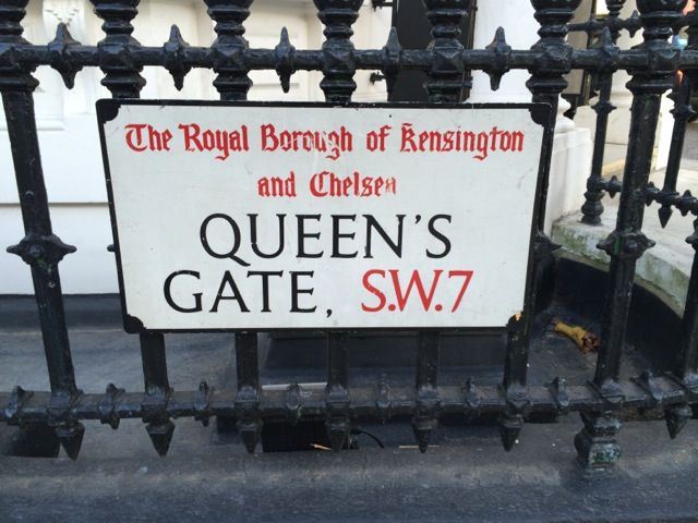 Kensington-Hotel-London-Queens-Gate-SW7