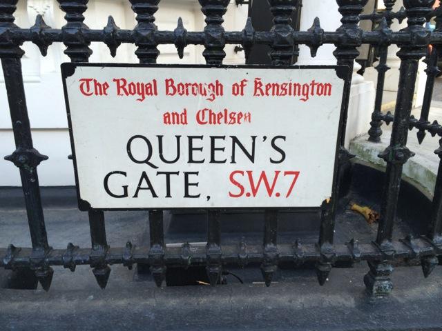 Kensington-Hotel-London-Queens-Gate-SW7