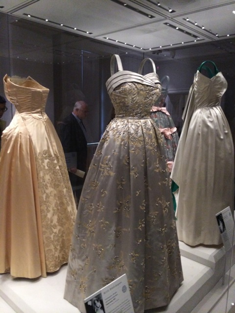 Kensington-Palace-Fashion-Rules-dresses