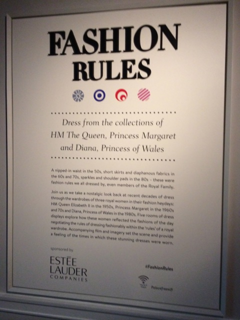 Kensington-Palace-Fashion-Rules