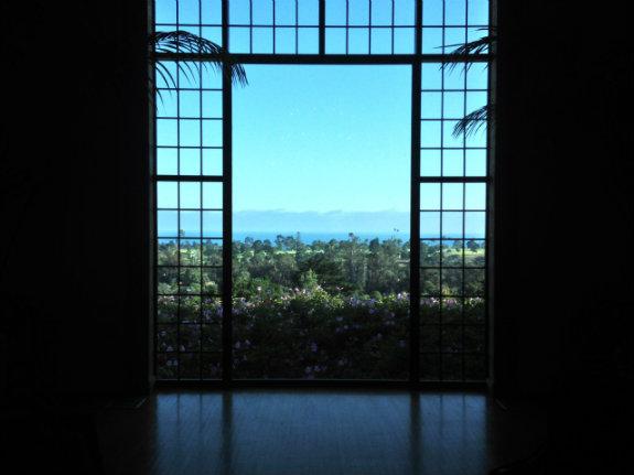 Montecito-Santa-Barbara
