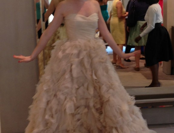 Nadine-Jolie-wedding