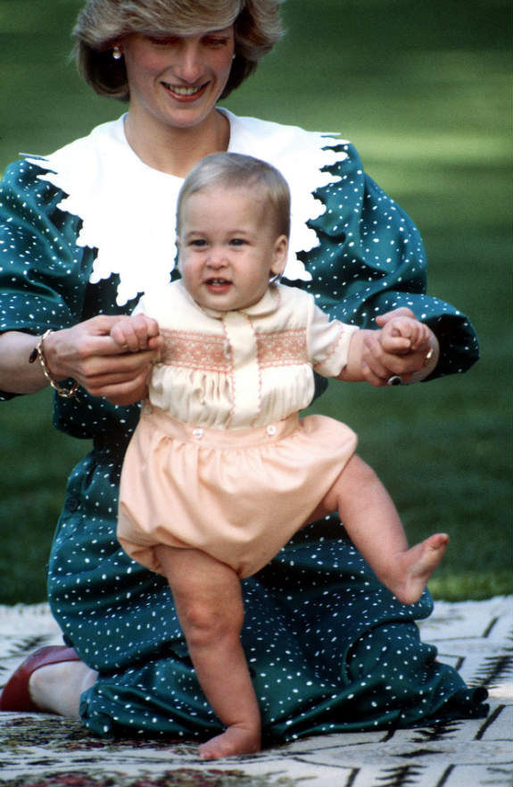 Prince-William-baby