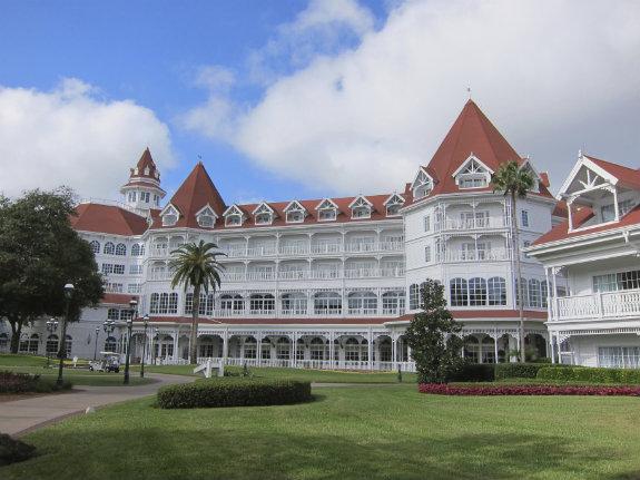 Disneys-Grand-Floridian-Resort-and-Spa-The-Villas