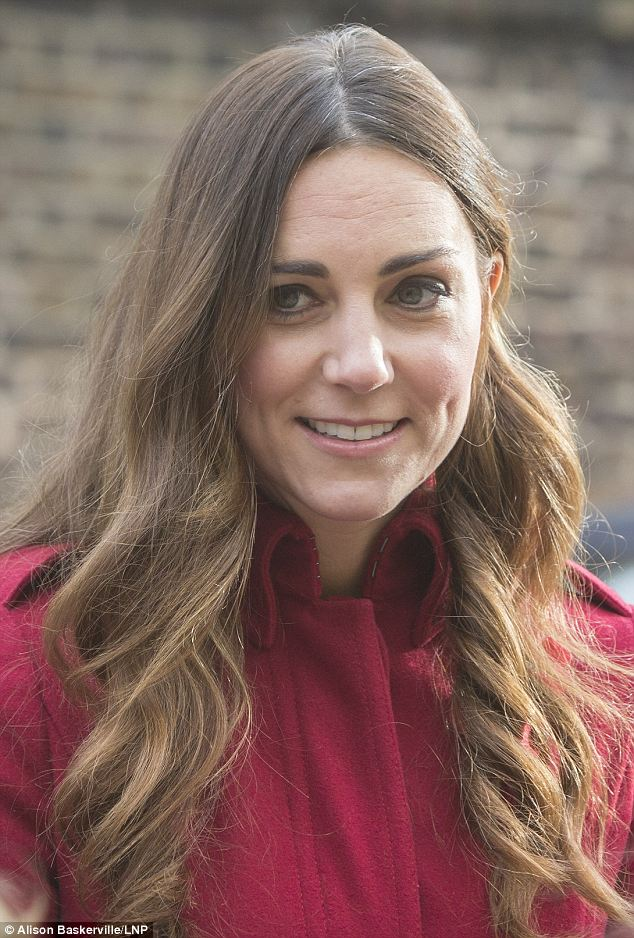 Kate-Middleton-grey-hair