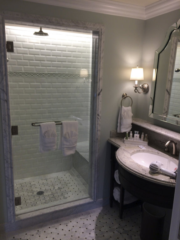 Villas-at-Disney-Grand-Floridian-bathroom-view