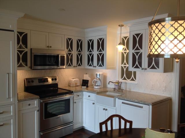 Villas-at-Grand-Floridian-Disney-Vacation-Club-kitchen-photo