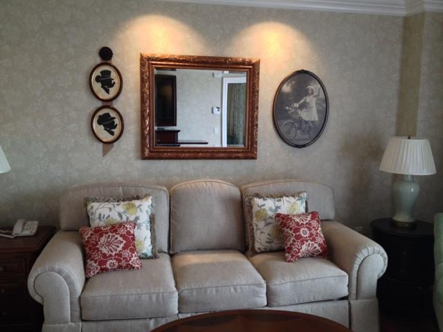 Villas-at-Grand-Floridian-Disney-Vacation-Club-living-room-photo