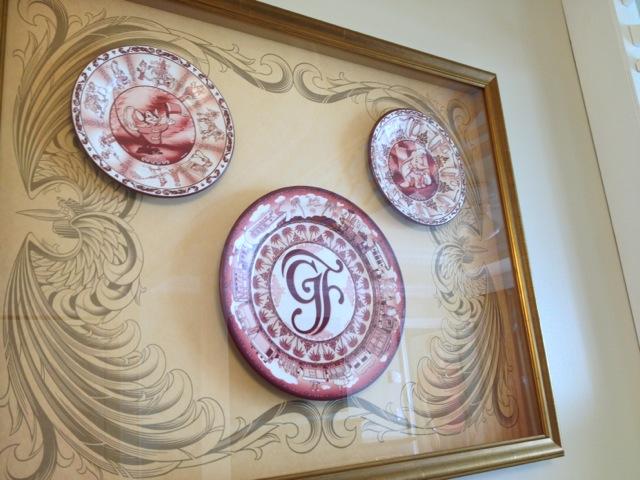Villas-at-Grand-Floridian-Disney-Vacation-Club-room