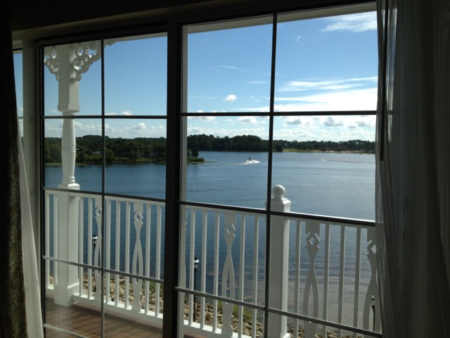 Villas-at-Grand-Floridian-Disney-Vacation-Club