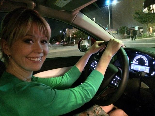 Cadillac-Nadine-Jolie