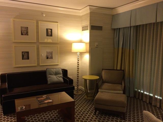 Caesars-Palace-Laurel-Collection-suite