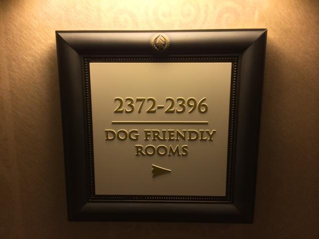 Caesars-Vegas-Augustus-Tower-dog-friendly-rooms