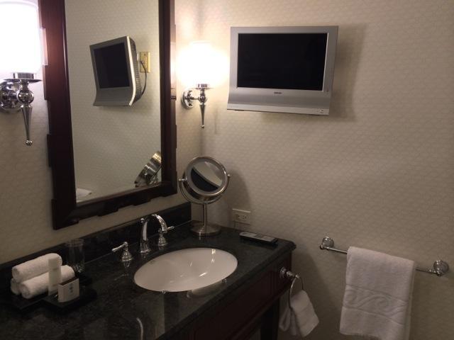 Caesars-Vegas-bathroom