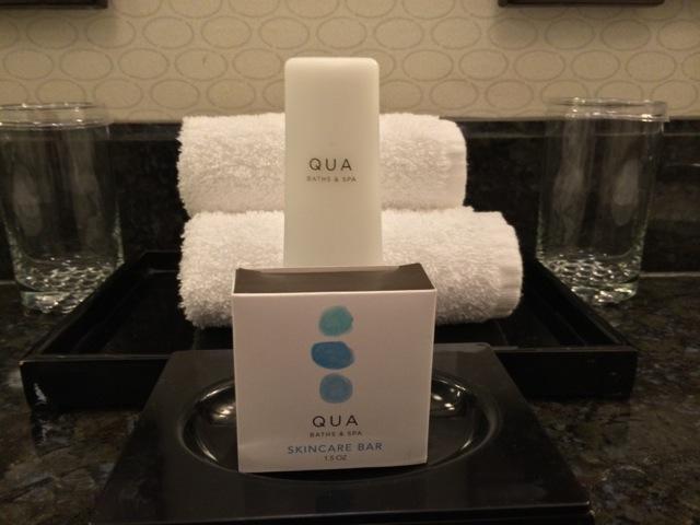 Caesars-spa-Qua-Baths-spa