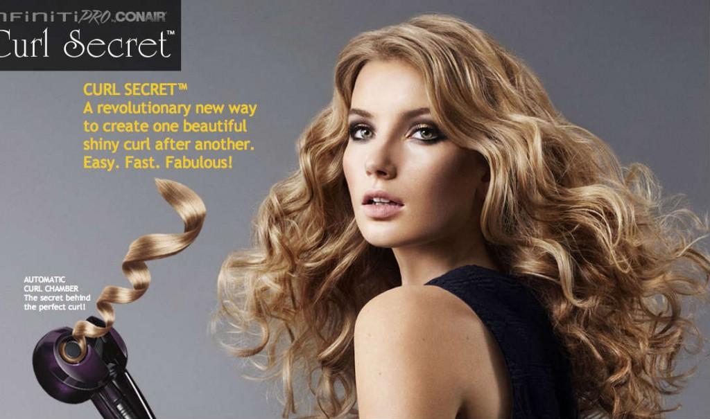 Conair-Infiniti-Pro-Curl-Secret