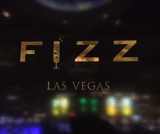 Fizz-Las-Vegas
