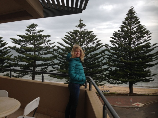 Aurora Ozone hotel on Kangaroo Island
