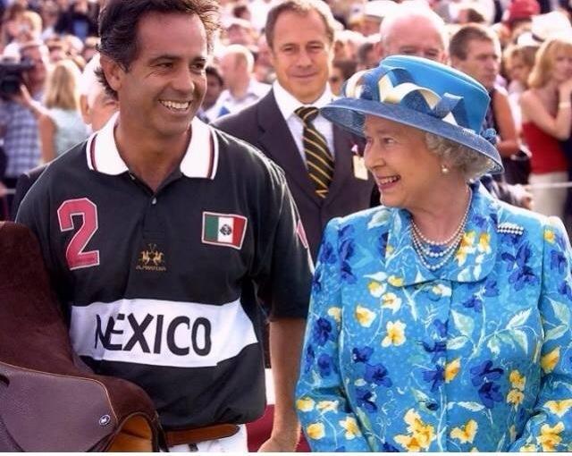 Carlos-Gracida-Queen-Elizabeth-polo