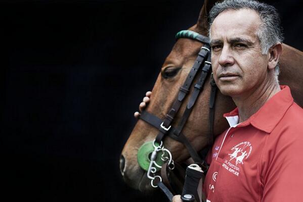 Carlos-Gracida-polo