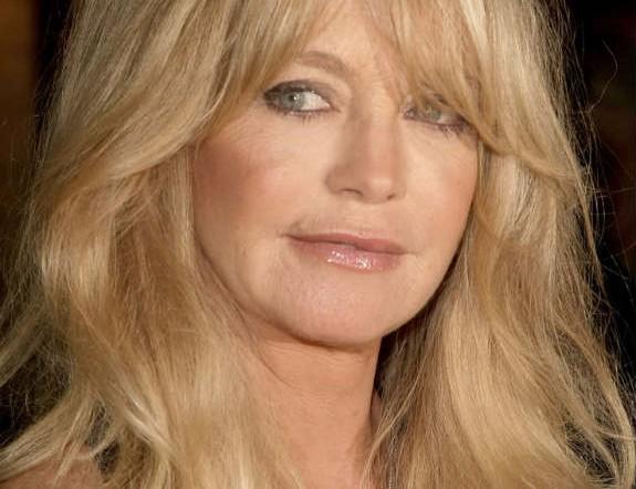Goldie-Hawn-bangs