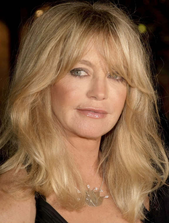 Goldie-Hawn-bangs