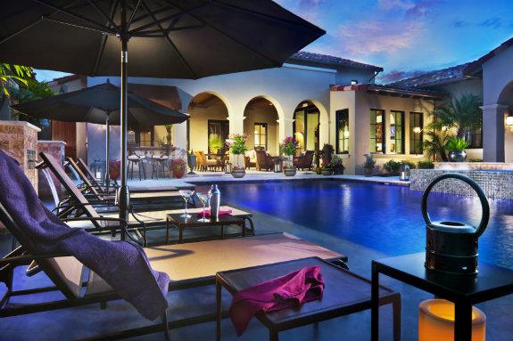 Best Luxury Experiences Disney World