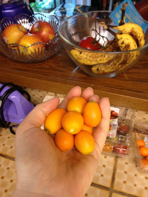 NJC-fruit
