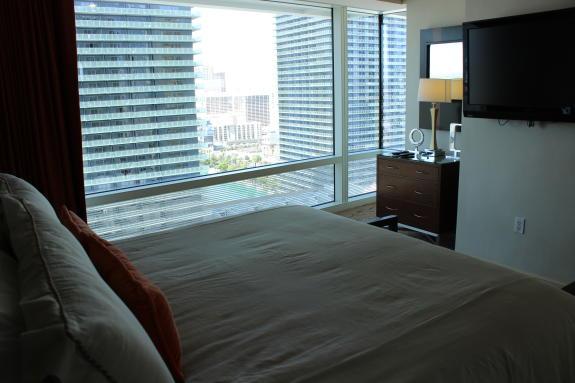 Aria Las Vegas (06)