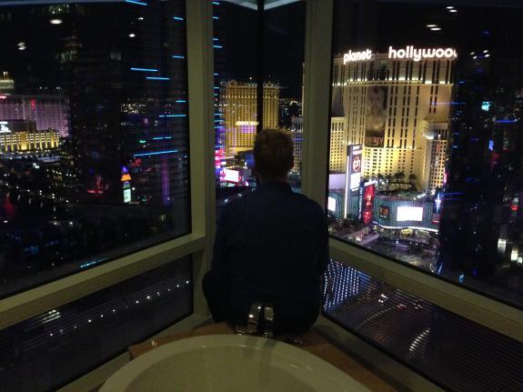Aria Las Vegas (10)