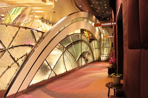 Aria Las Vegas (13)