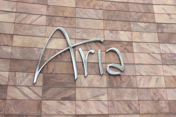 Aria Las Vegas (23)