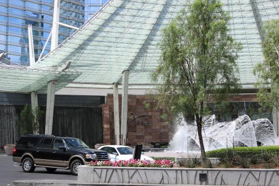 Aria Las Vegas (24)