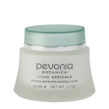 Pevonia Enzymo Spherides Peeling Cream