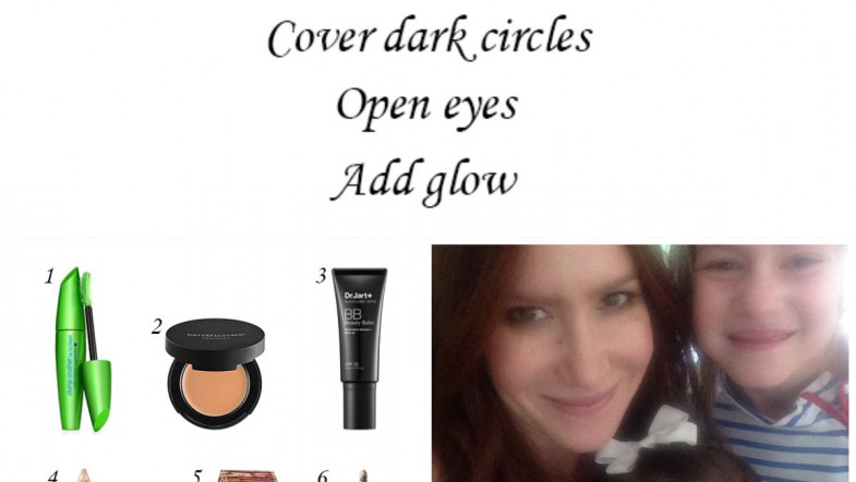 Michele Brown Beauty Mama
