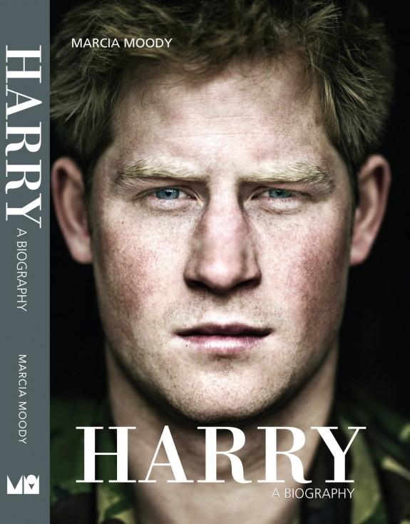 HARRY JACKET.indd