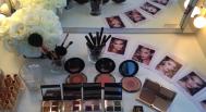 Charlotte-Tilbury-Makeup-NYFW