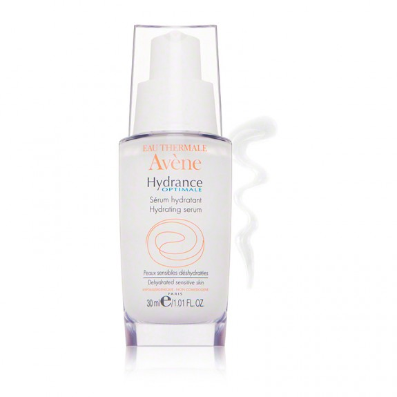 Eau Thermale Avene Hydrance Optimale Hydrating Serum