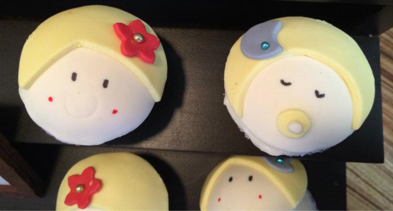 Esterel cupcakes copy